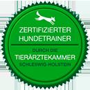 Hundestrainer Schleswig Holstein