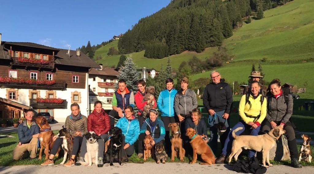 A_Gruppe_Hundeschule_Hamburg_Alpenquerung